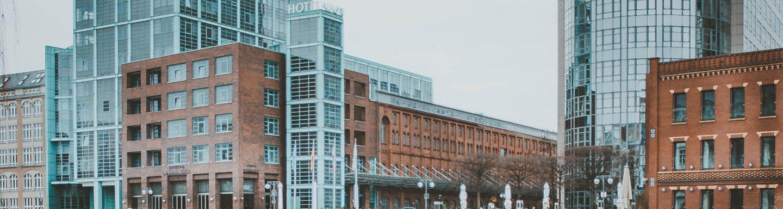 ZOE Institut Header Image